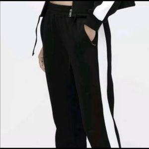 Ugg track pants